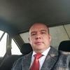 Александр, 40, г.Андижан