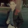 Khuram, 34, г.Милан