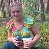 olyaolya, 42, Radekhiv
