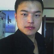 Подружиться с пользователем Tamir 37 лет (Рак)