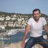 Олег, 41, г.Ницца