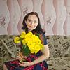 Наталья, 43, г.Архангельск