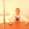 Сергей, 42, г.Астрахань