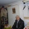Юрий, 62, г.Обнинск