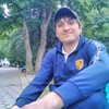 Шамиль, 33, г.Каспийск