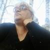 ИРИНА, 50, г.Прокопьевск