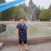 Tatyana, 50, Inza