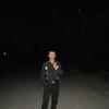Александр, 25, г.Ольховка