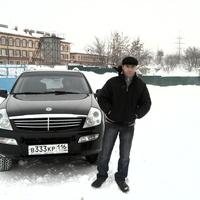 тимур, 42 года, Скорпион, Казань