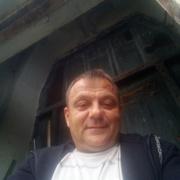 Григорий 44 Краснодар