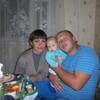 Рафаэль, 38, г.Ульяновск