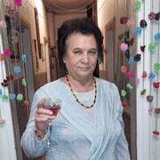 Валентина Федоровна М 73 Ейск