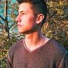 Богдан, 20, г.Луцк