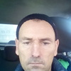 Evgeniy, 37, Kamen-na-Obi