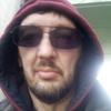 Дмитрий Масленников, 47, г.Тверь