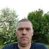 Yuriy, 38, Tambovka