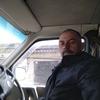 Anatolіy, 58, Khmelnytskiy