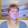 Вероника, 51, г.Спасск-Дальний