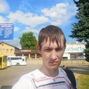 Сергей 27 Усть-Лабинск