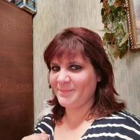 Наташа, 31 год, Дева, Тула
