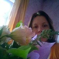 Маша, 36 лет, Рак, Ставрополь
