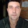 Oleg Terehin, 41, г.Ростов-на-Дону