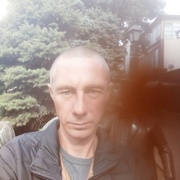 Геннадий 40 Ростов-на-Дону