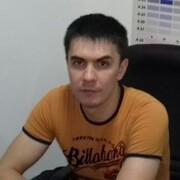 Askar Abdiev 30 Ташкент