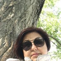 Aida, 54 года, Дева, Москва