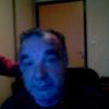 olegik, 53, г.Cayenne