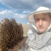 Рррр, 26, г.Краснодар