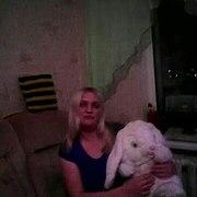 Ольга 37 лет (Козерог) Завьялово