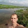 Jena, 29, г.Уссурийск