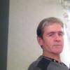 Иван, 61, г.Косов