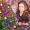 Magdalena, 27, Ulianivka
