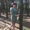 Валентина, 36, г.Дубно