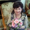 Lizabel, 70, г.Киев