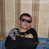 Дима, 22, г.Ковернино
