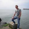Мирослав, 25, г.Зимовники