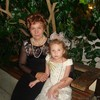 Антонина, 63, г.Архангельск