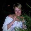 Татьянка, 37, г.Шумерля