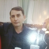 atifseidli, 52, г.Баку