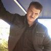 Виктор, 44, г.Опалиха