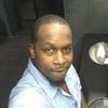 Thomas Dunlap, 22, г.Саммервилл
