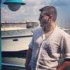 Emre Topcu, 29, г.Стамбул