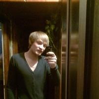 BlondSerega, 30 лет, Дева, Энгельс