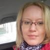 Marie, 39, г.Москва
