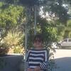 Галина Бова ( Сокова , 65, г.Лос-Анджелес