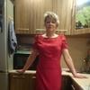 Оксана, 41, г.Магадан