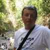 Сергей, 38, г.Александров
